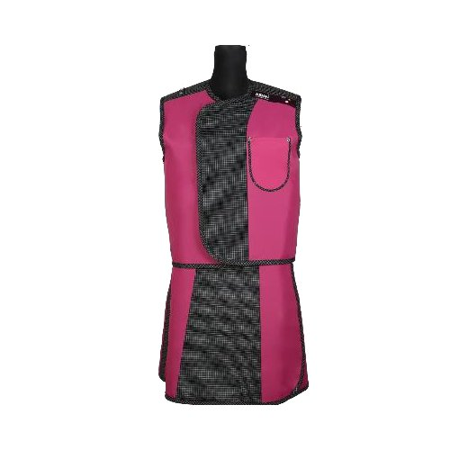 Vest and skirt Optima Image