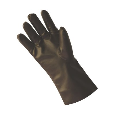 Protective gloves Duo Image